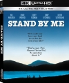 Stand By Me (4K Ultra HD)