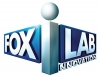 Fox Innovation Lab