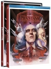 Phantasm: Remastered