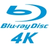 MAJOR new details about Blu-ray 4K