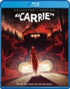 Carrie: Collector's Edition Blu-ray