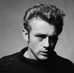 Warner's James Dean box detailed, plus Wolverine, Pacific Rim & R.I.P.D. pre-orders