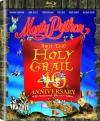 Monty Python and the Holy Grail: 40th Anniversary Edition