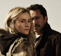 The Bridge: Season One