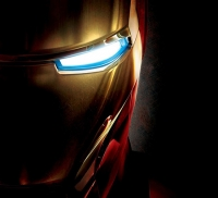 Pre-order Iron Man 3 on BD now!