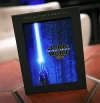 Star Wars: The Force Awakens Blu-ray 3D