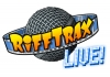 Rifftrax Live! MST3K Reunion Review
