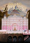 The Grand Budapest Hotel comes to BD