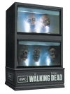 The Walking Dead: S3 - Limited Edition