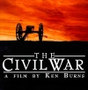 Ken Burns' The Civil War coming to Blu-ray