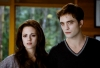 Twilight: Breaking Dawn - Part 2