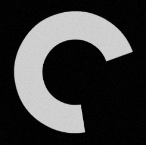 Criterion titles free on Hulu Plus this weekend