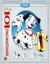 101 Dalmatians: Diamond Edition