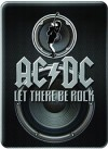 AC/DC: Let There Be Rock - Limited Collector's Edition