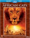 African Cats
