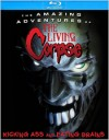 Amazing Adventures of the Living Corpse, The
