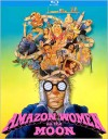 Amazon Women on the Moon (Blu-ray Review)