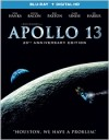 Apollo 13: 20th Anniversary Edition