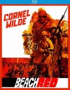 Beach Red (Blu-ray Review)