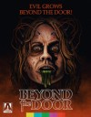 Beyond the Door: Limited Edition (Blu-ray Review)