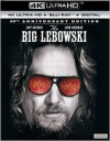 Big Lebowski, The: 20th Anniversary Edition (4K UHD Review)