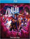 Blob, The (1988): Collector's Edition (Blu-ray Review)