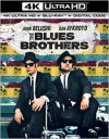 Blues Brothers, The (4K UHD Review)
