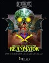 Bride of Re-Animator & Beyond Re-Animator: Collector's Edition (Blu-ray Review)