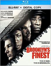 Brooklyn's Finest