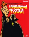 Brotherhood of Satan, The (Blu-ray Review)