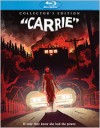 Carrie: Collector's Edition