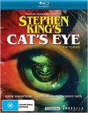 Cat's Eye (Umbrella Ent – Blu-ray Review)