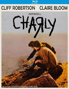 Charly (Blu-ray Review)