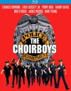 Choirboys, The (Blu-ray Review)