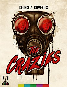 Crazies, The: Special Edition (Blu-ray Review)