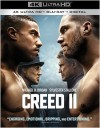 Creed II (4K UHD Review)
