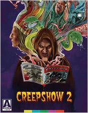 Creepshow 2: Special Edition