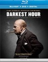 Darkest Hour (Blu-ray Review)