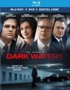 Dark Waters (Blu-ray Review)