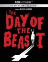 Day of the Beast, The (4K UHD Review)