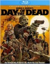 Day of the Dead: Collector's Edition