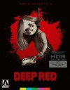 Deep Red: Limited Edition (4K UHD Review)