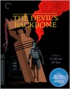 Devil's Backbone, The