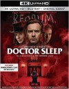 Doctor Sleep (4K UHD Review)