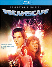 Dreamscape: Collector's Edition