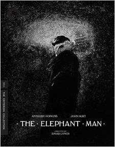 Elephant Man, The (Blu-ray Review)