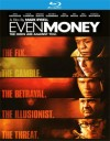 Even Money (Blu-ray Review)