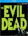 Evil Dead, The (1981): Limited Edition