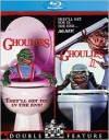 Ghoulies/Ghoulies II (Double Feature)