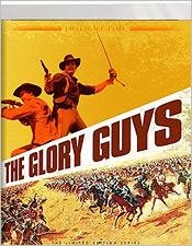 Glory Guys, The